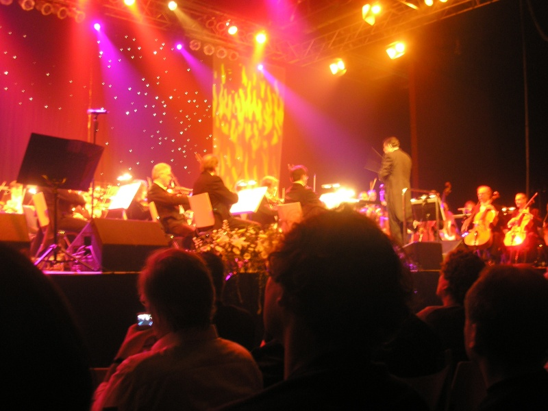 Reviews concerts autres groupes - Page 6 Pa230014