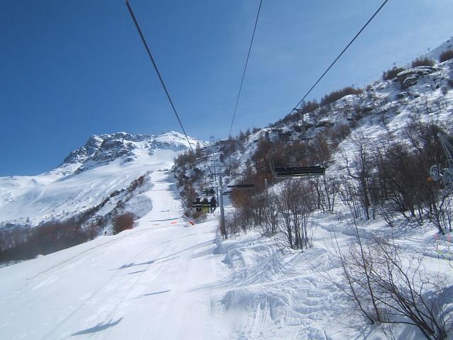 [Bonneval]Qui a déjà skié à Bonneval? Dscf5511