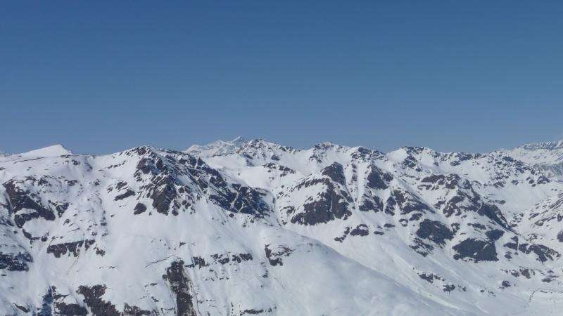 [Bonneval]Qui a déjà skié à Bonneval? P1000616