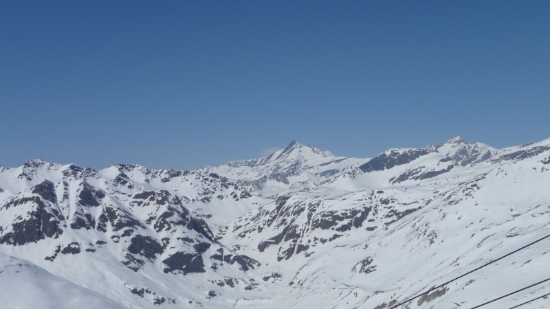 [Bonneval]Qui a déjà skié à Bonneval? P1000617