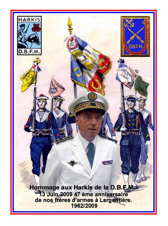 [Fusiliers] DBFM - Largentière 07 - Page 3 1_l_2010