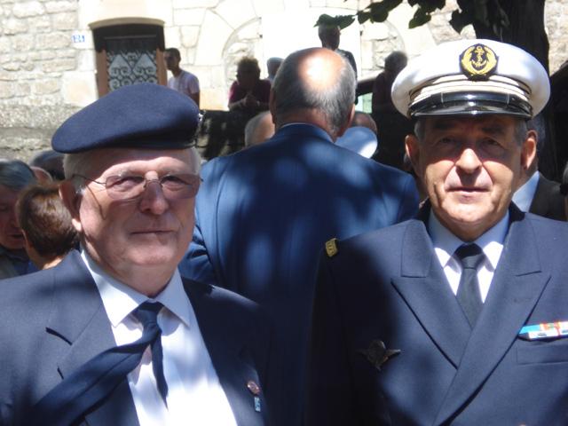 [Fusiliers] DBFM - Largentière 07 - Page 3 21_l2010