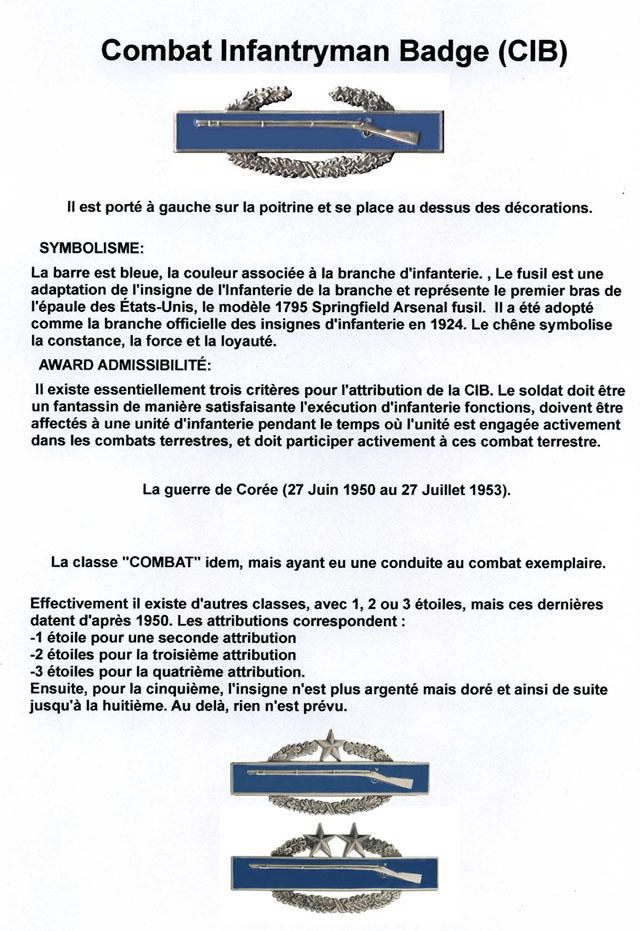 [Opérations de guerre] GUERRE DE CORÉE - Tome 1 - Page 4 2_comb10