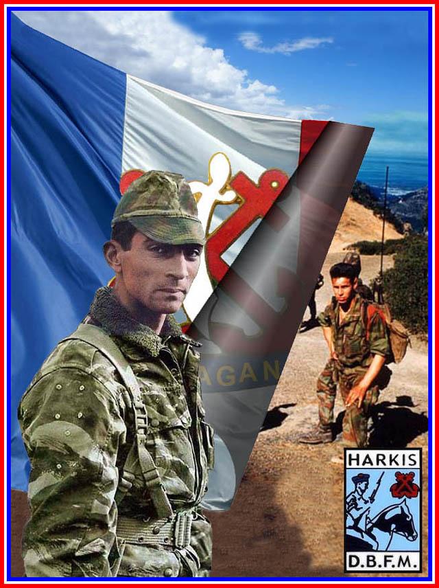 [Fusiliers] DBFM - Largentière 07 - Page 3 33_l_210