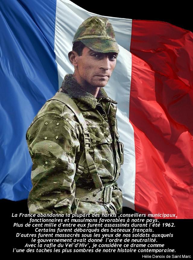 [Fusiliers] DBFM - Largentière 07 - Page 3 34_pla10