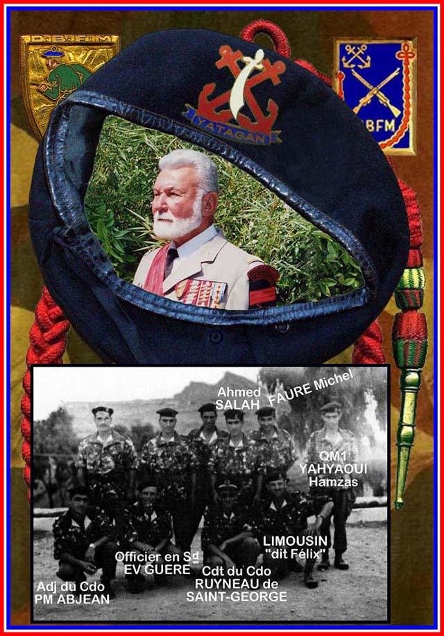 [Fusiliers] DBFM - Largentière 07 - Page 3 36_pla10