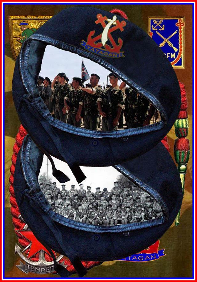 [Fusiliers] DBFM - Largentière 07 - Page 3 38_pla11