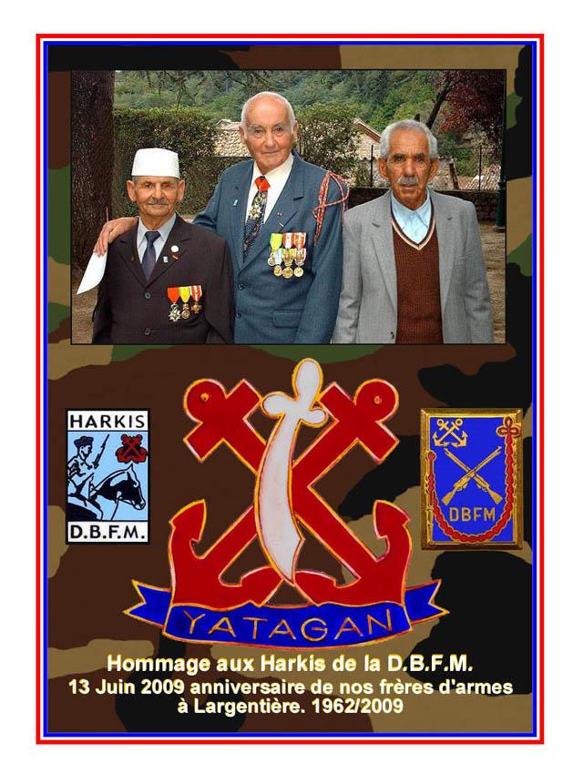 [Fusiliers] DBFM - Largentière 07 - Page 3 39_pla10
