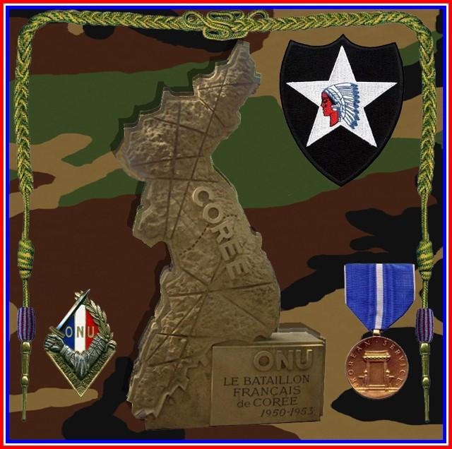 [Opérations de guerre] GUERRE DE CORÉE - Tome 1 - Page 2 Co210