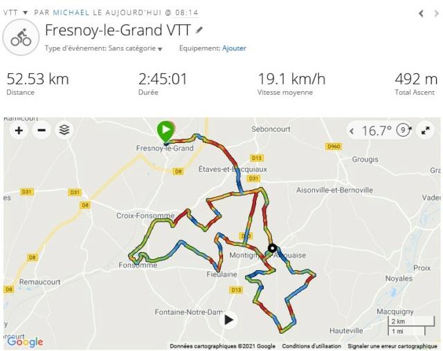 Montigny en arrouaise 05/09/21 2021-010