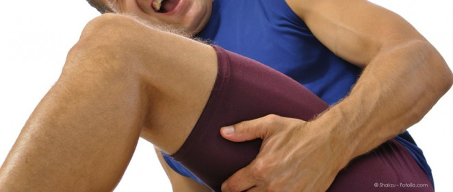 Crampes musculaire Commen11