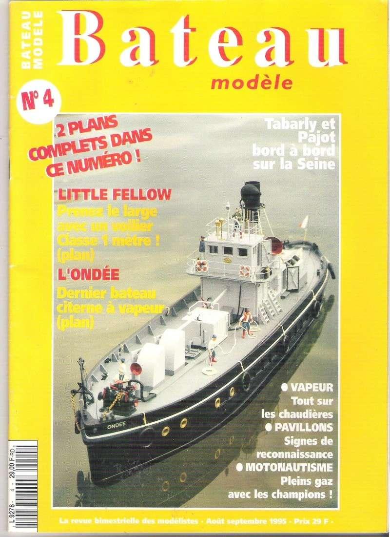 L'Ondée (bateau citerne)  M.N - Page 2 00116