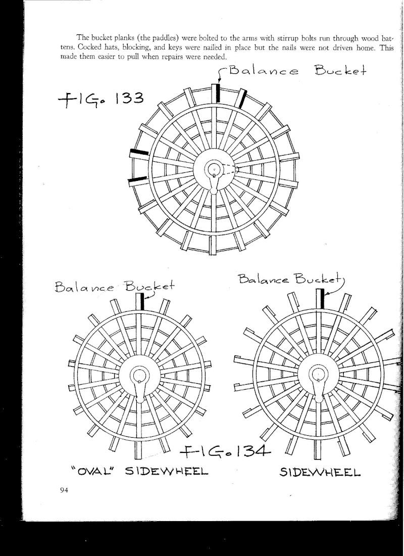 LeStern Wheeler Tamai - Page 2 Roue_310
