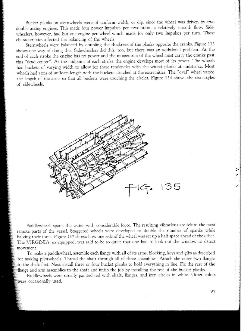 LeStern Wheeler Tamai - Page 2 Roue_410
