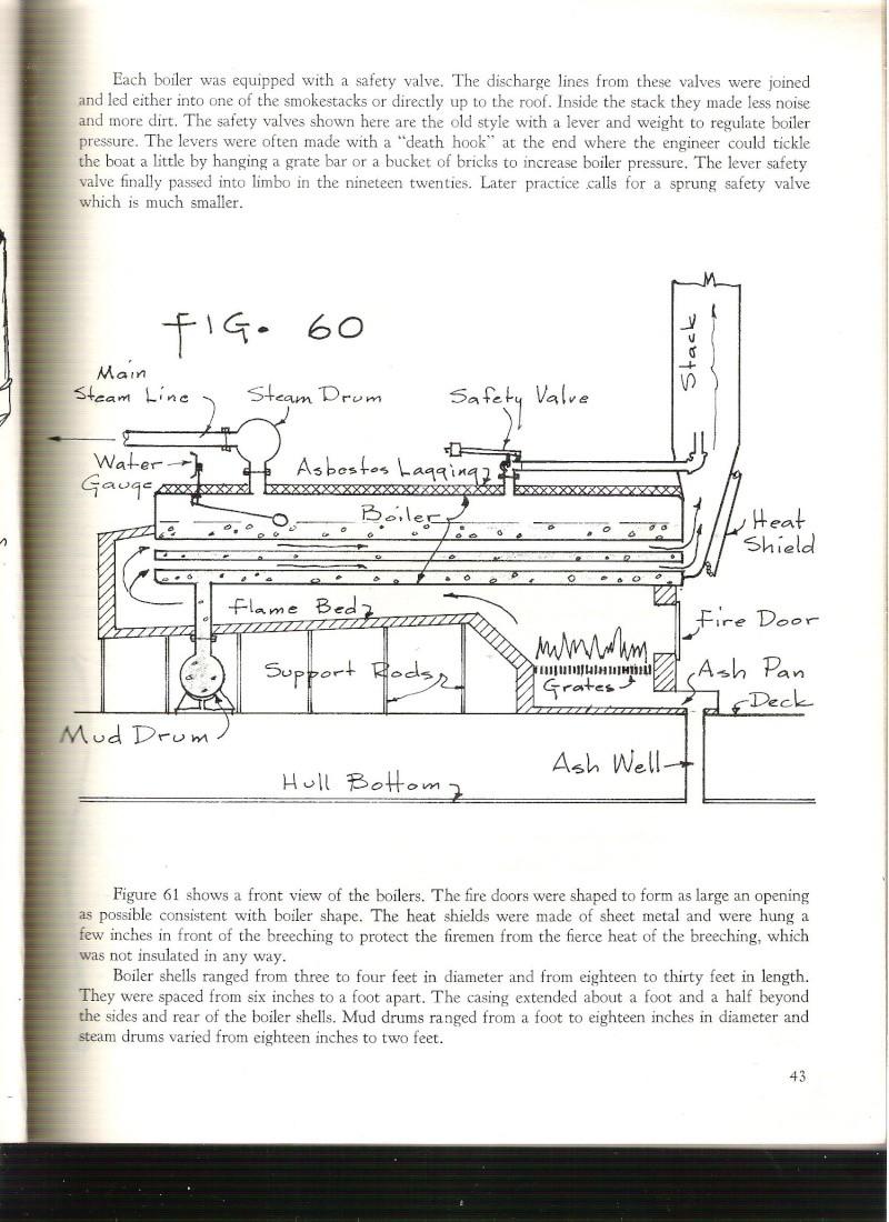LeStern Wheeler Tamai - Page 2 Roue_610