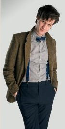 Doctor Who (2010-2013) Matt_b10