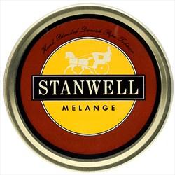 Stanwell melange 758c7510