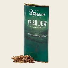 Irish dew Images11