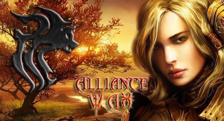 L'Alliance [WAH]