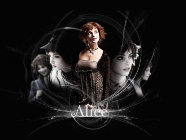 Alice Alice_10