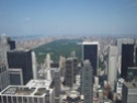 Carnet de voyage : NYC Dscn0314
