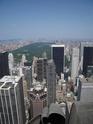 Carnet de voyage : NYC Dscn0315