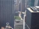 Carnet de voyage : NYC Dscn0318