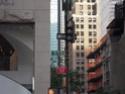 Carnet de voyage : NYC - Page 2 Dscn0413