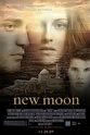 New Moon, affiches non-officielles New_mo10
