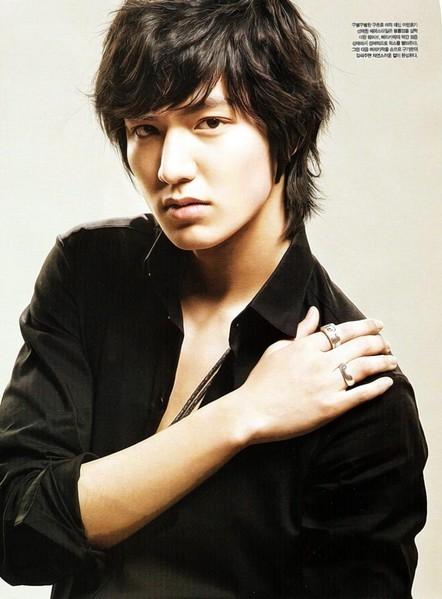 Lee Min ho Lee-mi10