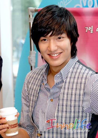 Lee Min ho Lee_mi10