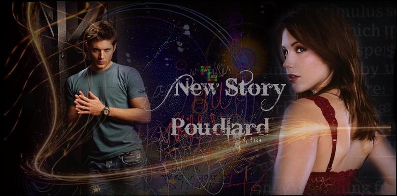 New Story Poudlard : New_st13