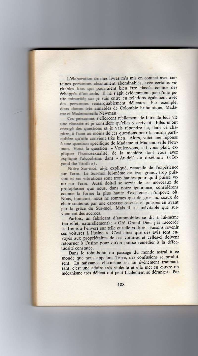 spiritualité et homosexualité Img15510