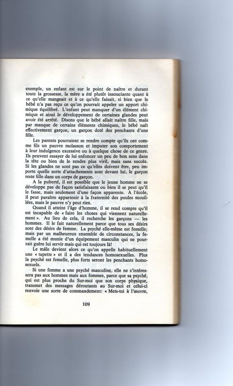spiritualité et homosexualité Img15610