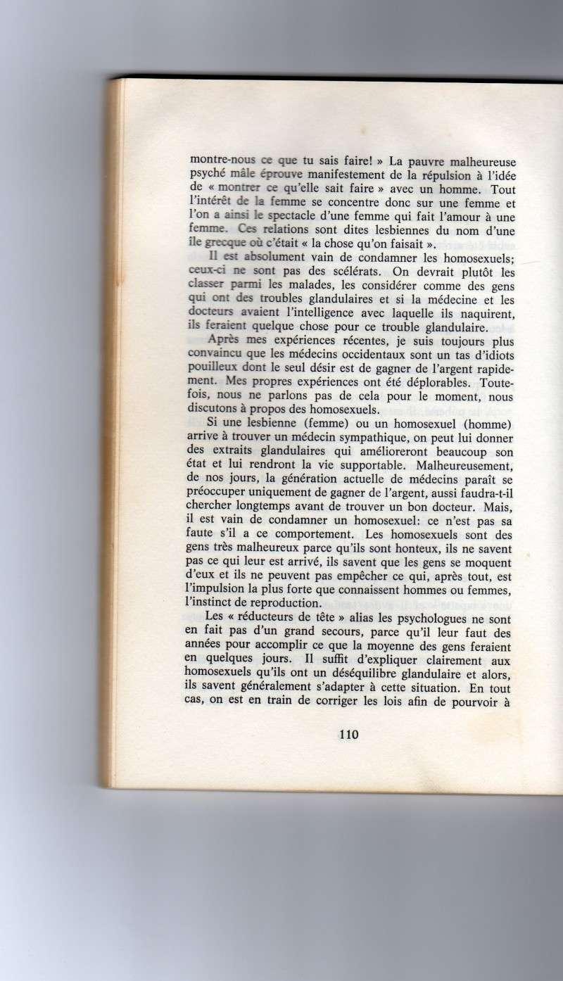 spiritualité et homosexualité Img15710