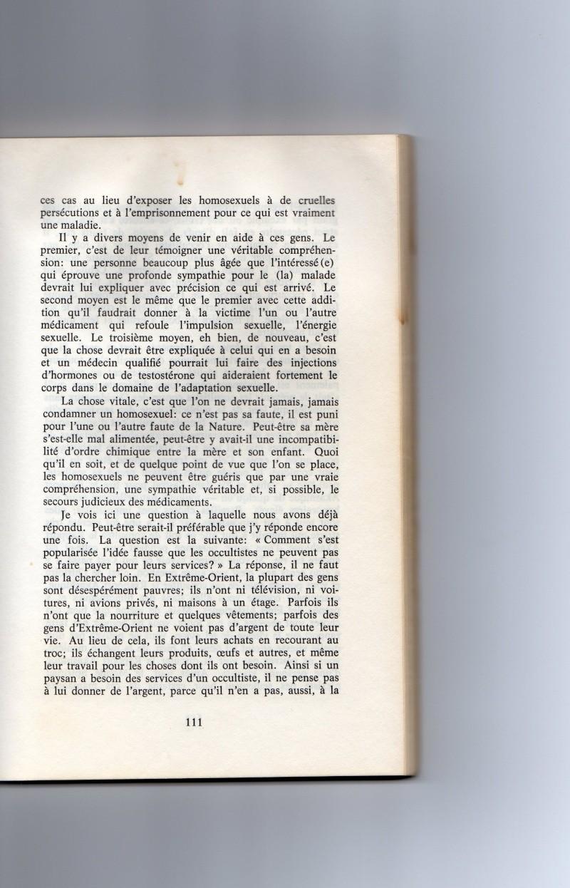 spiritualité et homosexualité Img15810