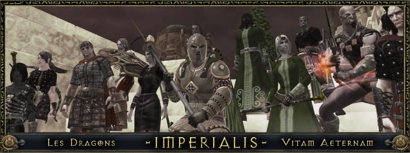 IMPERIALIS - Portail Imp_co11