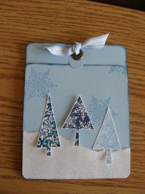 Swap de Novembre (Accessoires de Noël)-FERMER Coursn12