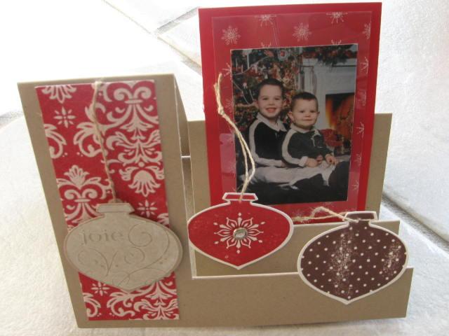 Swap de Novembre (Accessoires de Noël)-FERMER Emball10