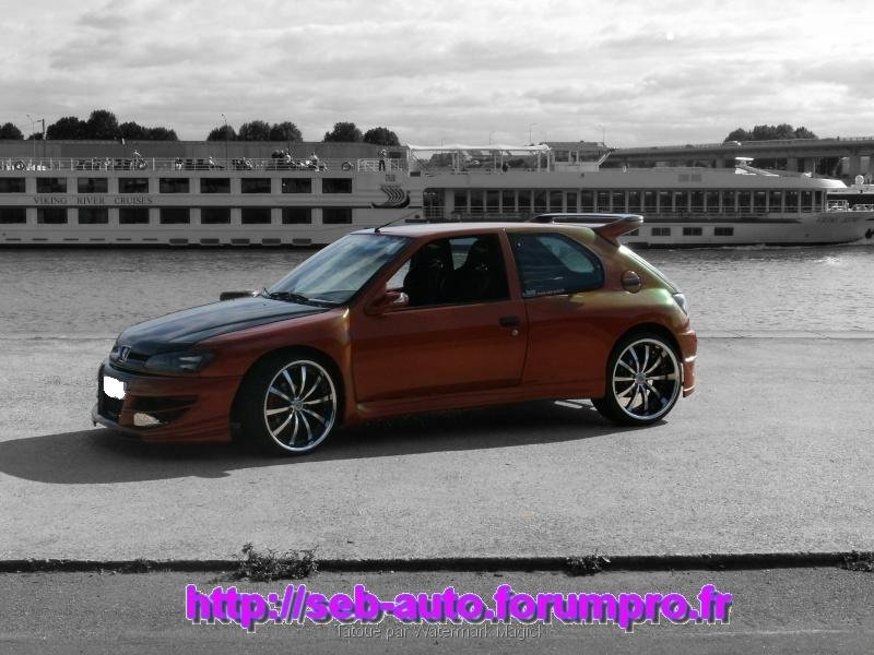 306 MAXI CARBONE BY SEB AUTO - Page 2 306_ma25