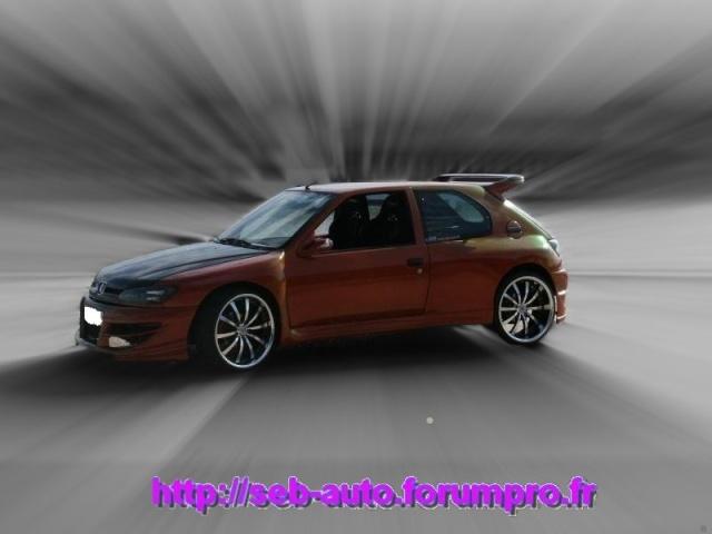 306 MAXI CARBONE BY SEB AUTO - Page 3 306_ma26