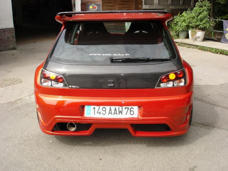 306 MAXI CARBONE BY SEB AUTO - Page 3 Dsc06518