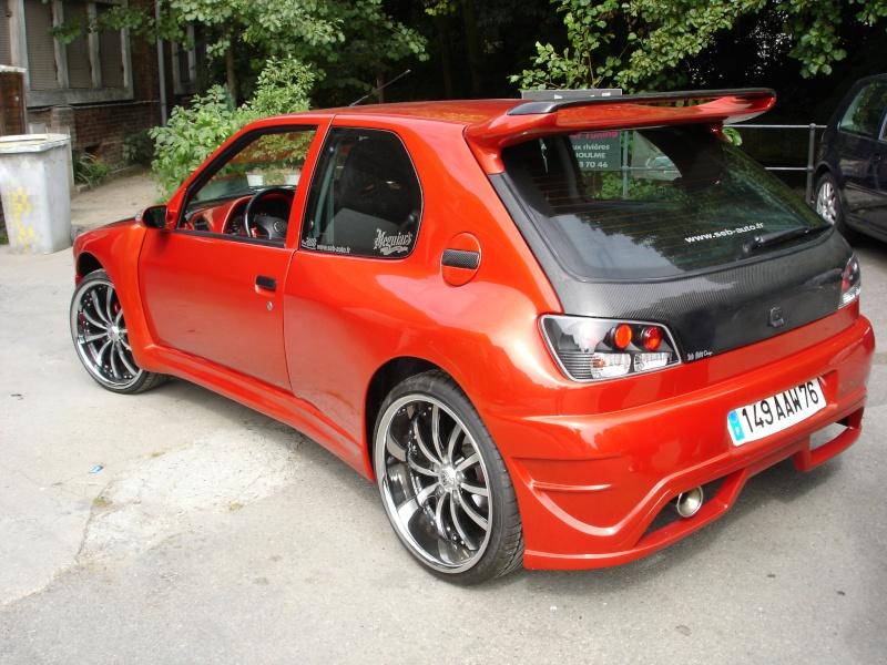 306 MAXI CARBONE BY SEB AUTO - Page 3 Dsc06519