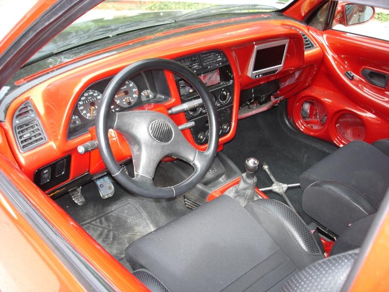 306 MAXI CARBONE BY SEB AUTO - Page 3 Dsc06520