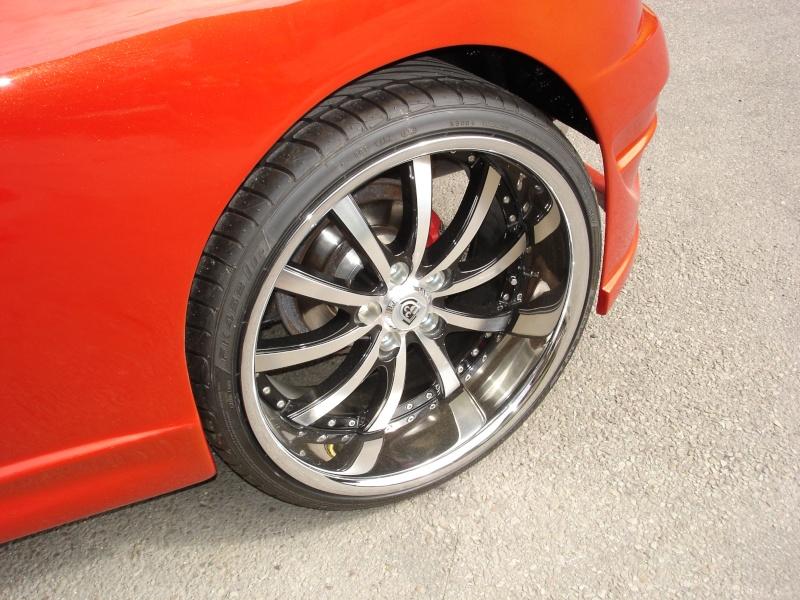 306 MAXI CARBONE BY SEB AUTO - Page 3 Dsc06522