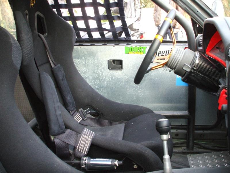 SEB AUTO ET SA BMW E30 DRIFFT - Page 4 Dscf3427
