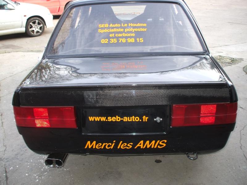 SEB AUTO ET SA BMW E30 DRIFFT - Page 4 Dscf3430