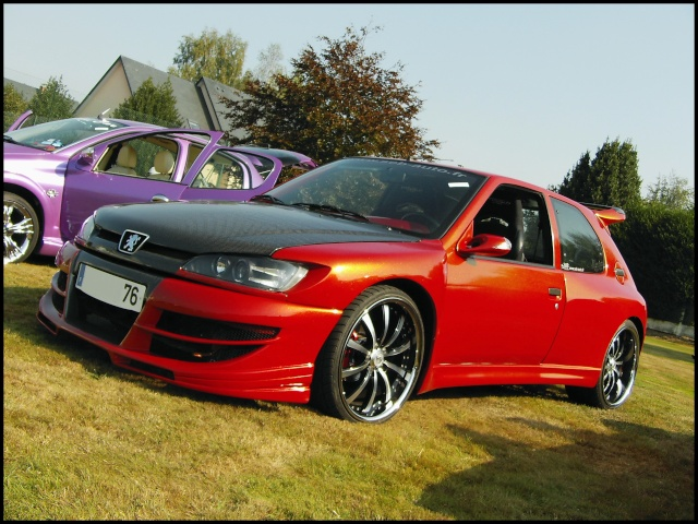 306 MAXI CARBONE BY SEB AUTO - Page 3 Pic09715