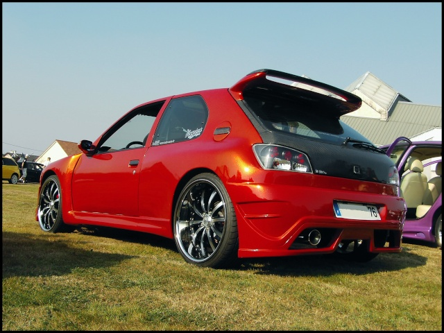 306 MAXI CARBONE BY SEB AUTO - Page 3 Pic09717