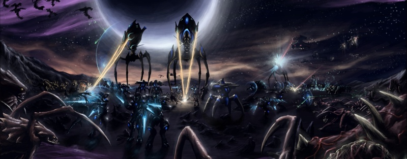 Starcraft 13587511